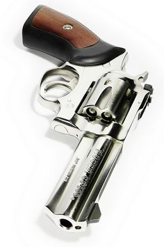 Ruger pin guns not because i am a violent person but because it is my right to have one and own one.guns don't kill ppl, ppl who are careless and lack respect for themselves and others kill ppl. Big Guns, Cool Guns, Ruger Revolver, By Any Means Necessary, Fire Powers, Guns And Ammo, Firearms, Shotguns, Tactical Gear