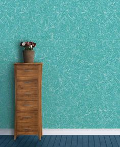 Participate in Christmas Decor Board and win exciting vouchers. Asian Paints Wall Designs, Room Paint Designs, Bedroom Wall Designs, Living Room Decor Colors, Bedroom Wall Colors, Bedroom Red, Living Room Wallpaper Texture, Asian Paints Royale, Wall Texture Design
