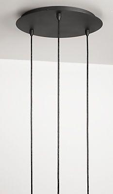 pendant set lighting. canopy ceiling plates canopyduring setkitchen lightingpendant pendant set lighting