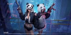 Never forget What tencent did to pubg mobil pandas seriously? via /r/pics Game Wallpaper Iphone, 4k Wallpaper For Mobile, Colorful Wallpaper, Mobile Wallpaper, Squad Game, Batman Artwork, Gaming Tips, Gaming Wallpapers, Mobile Game