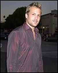 Image result for gabriel macht wedding pics Suits Drama, Gabriel Macht, Wedding Pics, Hot, Image, Marriage Pictures
