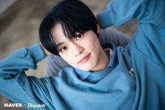 Naver x dispatch photoshoot nct dream chenle Nct Dream Chenle, Nct Chenle, Ten Chittaphon, Entertainment, Jisung Nct, Dream Boy, Winwin, Say Hi, Taeyong