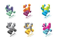 WE WORK Design Inspiration