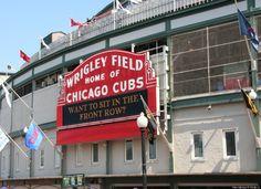 10 Great Baseball Stadiums To Visit This Season (PHOTOS)