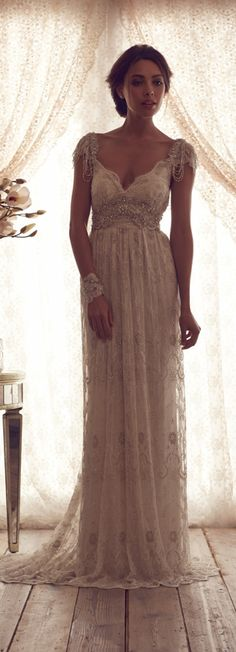 wedding dress wedding dresses and beautiful vintage wedding dresses