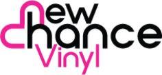 Sample Pack 4 – New Chance Vinyl