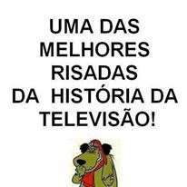 . Laugh A Lot, Humor, Fictional Characters, History Of Television, Anos 60, Activity Toys, Lyrics, Humour, Funny Photos