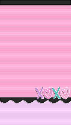 ♥JailBreakThemes: ~ Hearts & Crosses1 Wallpaper.