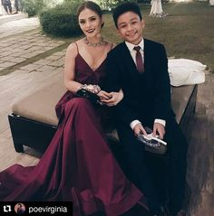 dating-a-filipina-rappler