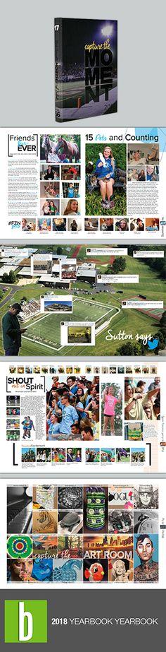 PANTHERAMA, Fort Zumwalt North High School, O'Fallon, Missouri