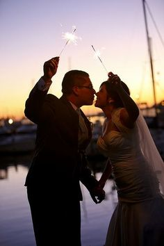 Image result for wedding photography props