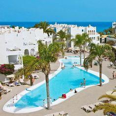 Meivakantie Fuerteventura   Travel Counsellors http://travel counsellors.nl/june