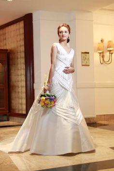 #Wedding #CarySantiago