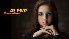 Yuhniversia - Summer Dreams (Dj Yela Remix) Italo Disco 2018