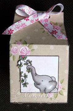 Little+Claire's+Designs:+Digi+stamp+Milk+Carton+project