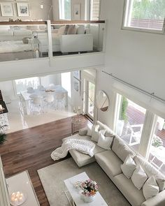 Pin by maddy sullivan on house ideas in 2019 дом мечты, диза Dream House Interior, Dream Home Design, Modern House Design, My Dream Home, Home Interior Design, Pinterest Room Decor, Pinterest Home, Casa Top, Home Trends