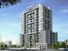 2,3  4 bhk UDB Indus luxury flats for sale more info : http://www.gurukripajaipur.com