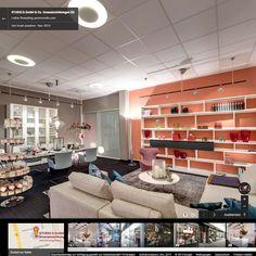 wilma wunder heilbronn google street view innenansicht m rz 2017 streetviewtrusted. Black Bedroom Furniture Sets. Home Design Ideas