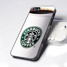 starbuck coffe iphone 5 case. #onlineshopping #iPhone #blisslist Buy it on BlissList: https://itunes.apple.com/us/app/blisslist-easy-shopping-gifting/id667837070
