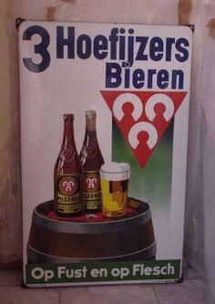 , Beer Advertisement, Advertising Signs, Vintage Advertisements, I Like Beer, Malt Beer, Beer Poster, Beer Brewery, Vintage Metal Signs, Brew Pub