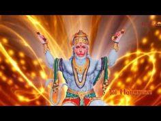 Shri Hanuman Chalisa-Pundit Narad Gosine Hanuman Chalisa, Princess Zelda, Fictional Characters, Fantasy Characters