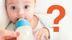 What's the best baby formula when breastfeeding isn't an option? Here are the top recommendations, including homemade organic baby formula options.