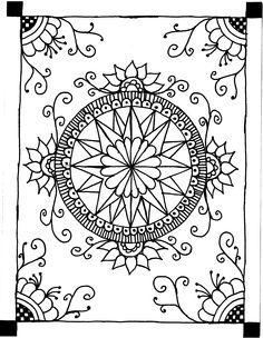 floral-mandala-postcard.jpg (2608×3368)