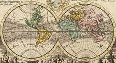 Atlantis ancient world map - Investors Europe Stock Brokers Gibraltar