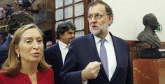 El PP volvería a ganar unas terceras elecciones con la mayor abstención de la democracia