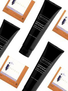 Your Favorites: The Skincare Products Byrdie Readers Can't Stop Buying | Byrdie