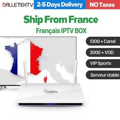 Best price US $61.06  French Arabic IPTV Box Leadcool Android IPTV Belgium Netherlands 1300 QHDTV IPTV Subscription Arab France Live Sports VOD Movies  Available latest products: Samsung