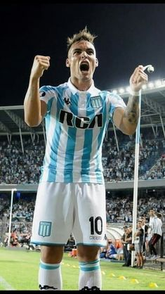 Freestyle Rap, Club, Champions League, Messi, Wwe, Soccer, Racing, Boys, Academia