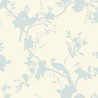 1000 images about wallpaper on pinterest duck eggs for Wallpaper homebase gold