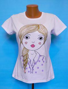 Crop Tops, Mens Tops, T Shirt, Stuff To Buy, Shopping, Clothes, Design, Women, Fashion