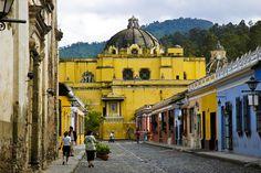 Guatemala and Media Theory/Strategy   Networkologies