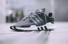 http://SneakersCartel.com Another Look At The adidas EQT Support ADV Cool Grey #sneakers #shoes #kicks #jordan #lebron #nba #nike #adidas #reebok #airjordan #sneakerhead #fashion #sneakerscartel https://www.sneakerscartel.com/another-look-at-the-adidas-eqt-support-adv-cool-grey/