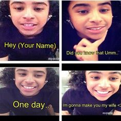 Mindless Behavior Real Names | Prince ☮ - Princeton (Mindless Behavior) Photo (31831473) - Fanpop ...