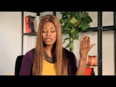 """Just because I am transgender, doesn't mean I'm not black anymore.""   This Transgender Remembrance Day be sure to watch this video clip of the incredible Laverne Cox speaking about her experience being both trans and black. #TDOR #TDOR2014  - I AM: Trans People Speak - Laverne Cox - YouTube"