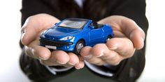 It is very common to most of the car insurance policy holders to feel complacenc. - Get auto insurance quotes -