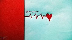 AGAIN design - Heartbeat
