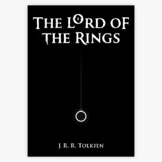 Lord of the Rings fan art poster by Pavels Lavrinovics. Designed and illustrated in Illustrator and animated with After Effects using shapes and effects. The ring rotates on loop. Motion Poster, One Ring, Lord Of The Rings, Illustrator, Posters, Fan Art, Shapes, Instagram, The Lord Of The Rings