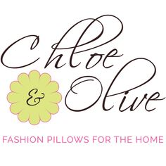 Browse unique items from ChloeandOliveDotCom on Etsy, a global marketplace of handmade, vintage and creative goods.