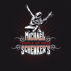 """COMING SOON: Michael Schenker was included in Guitar World magazine's """"100 Greatest Heavy Metal Guitarists"""" and on Saturday, May 2nd he takes The Canyon stage! Get your tickets ASAP!"""