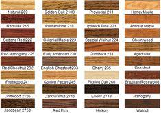 What oak hardwood floor stain looks best with honey oak cabinets - Google Search