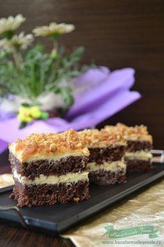 prajitura-cu-crema-de-vanilie-si-nuca-caramelizata-3