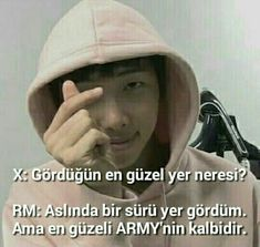 Army Family, Bts Tweet, Funny Times, Life Goes On, Bts Wallpaper, Namjoon, Kpop, Words, Lawn