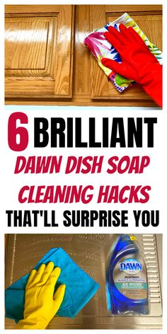 Household Cleaning Tips, Cleaning Recipes, House Cleaning Tips, Diy Cleaning Products, Cleaning Solutions, Cleaning Hacks, Deep Cleaning, Cleaning Supplies, Borax Cleaning