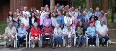 Family Reunions in Winter Park Colorado | Complete Packages | Beaver Village Condominiums