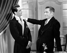 Cary Grant Ladies Should Listen, 1934