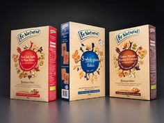 Designed by Loop Branding, Australia. It won the Confoil Brand Design Award at the 2011 Australian Packaging Design Awards.